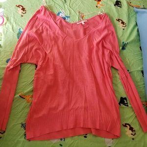 Victoria Secret blouse size XS